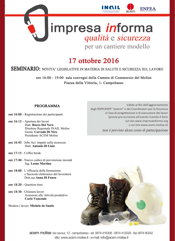 web.SEMINARIO-17ottobre2016