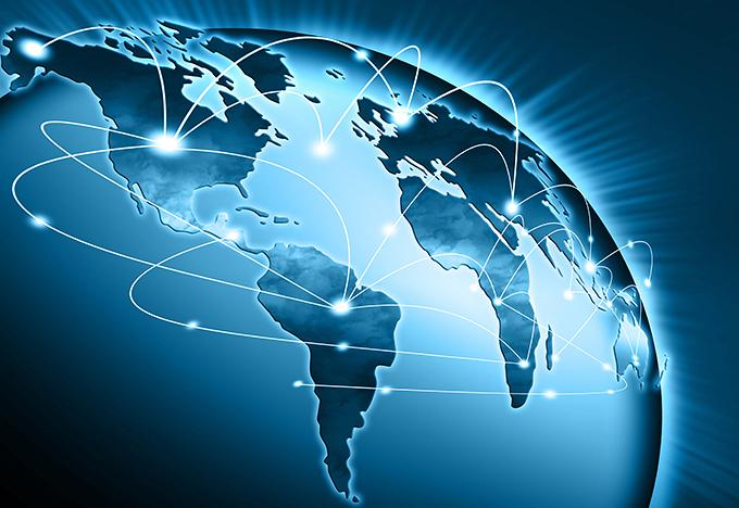 BUYER INTERNAZIONALE: elenco ammessi