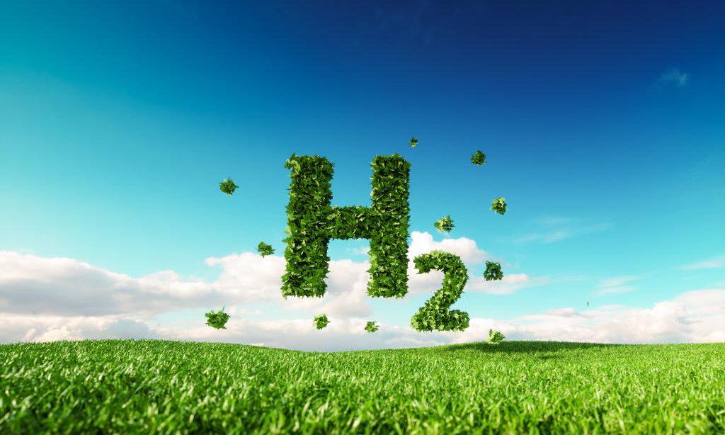 """L'idrogeno """"verde"""" nell'obiettivo di sviluppo italiano"""