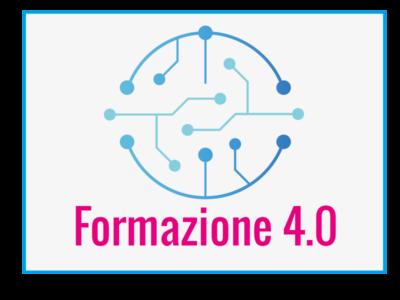 Formazione 4.0-01