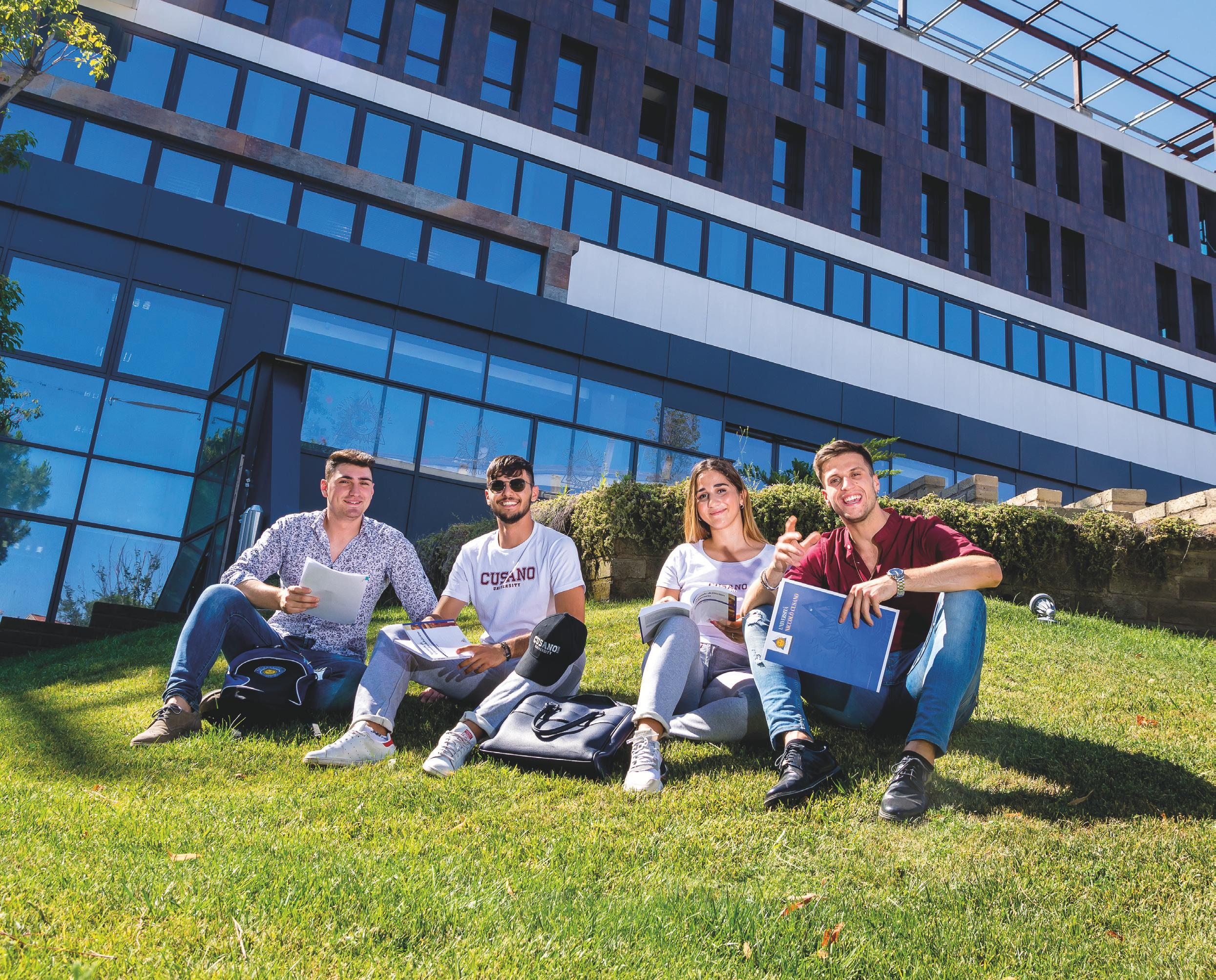Il PNRR in pillole: gli investimenti per università e ricerca