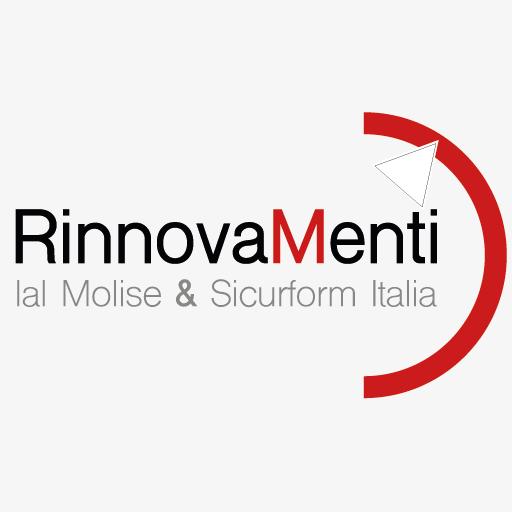 """""""IL LAVORO OLTRE LA PANDEMIA"""": webinar conclusivo del progetto """"RinnovaMenti"""""""